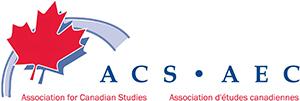 Association for Canadian Studies